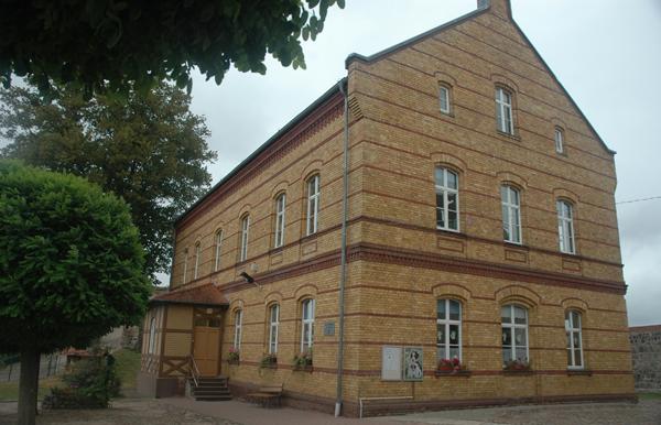 GS_An_der_Burg