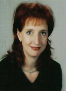Steffi-ret
