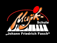 Kreismusikschule Zerbst